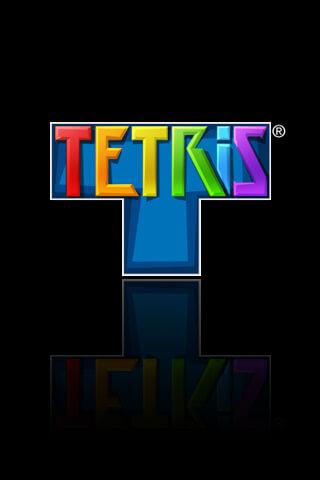 Tetris1.2.2801