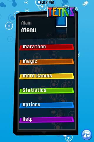Tetris1.2.2802