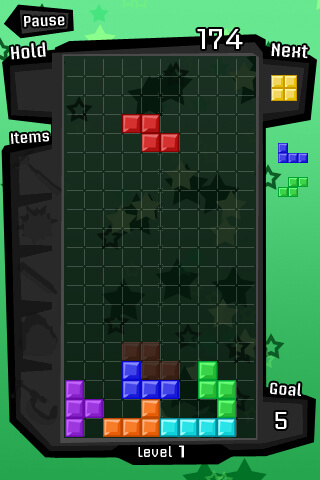 Tetris1.2.2803