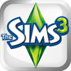 The Sims 3 1.1.9