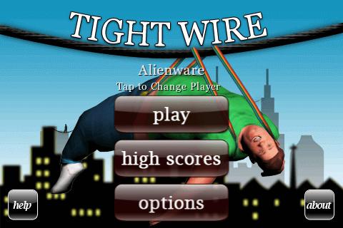 TightWire 1.1-01