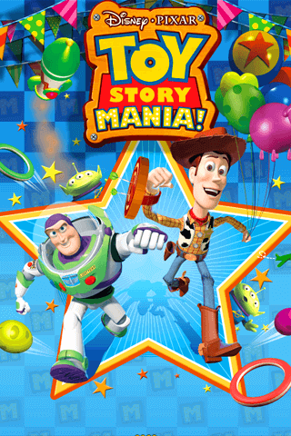 Toy Story Mania 1.0-01