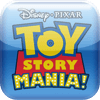 Toy Story Mania 1.0