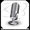 Voice Transformer 2.1