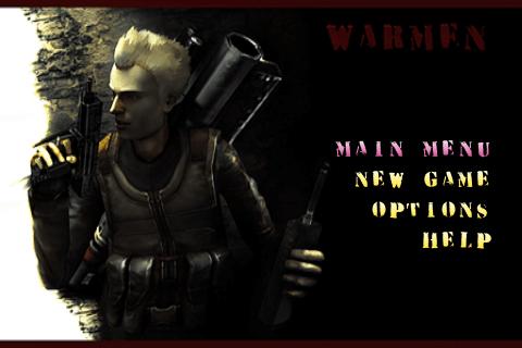 WarMen1.0-03