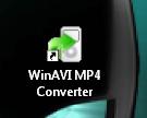 WinAVI 3GPMP4PSPiPod Video Converter v3.1-07
