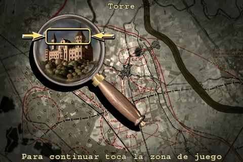 Wolfenstein RPG v1.0.0 03