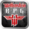 Wolfenstein RPG v1.0.0