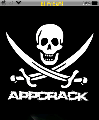 appcrackerar
