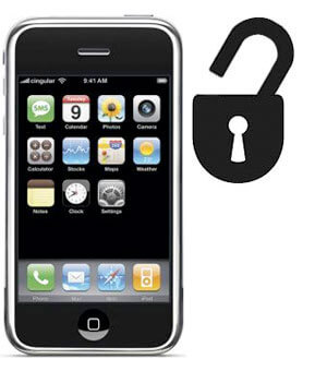 apple-iphone-firmware-20-jailbreak.jpg