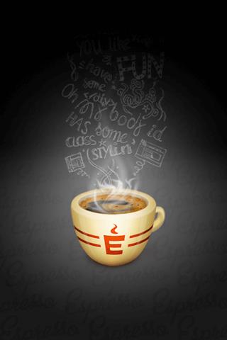 espresso-iphone-doodle-basic