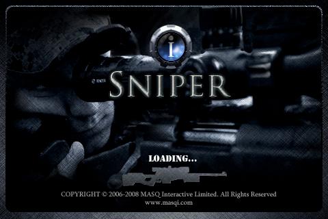 i Sniper 0.2.7-01