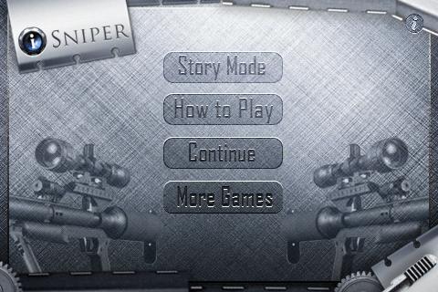 i Sniper 0.2.7-02
