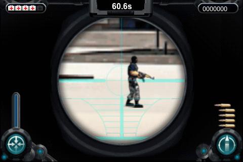 i Sniper 0.2.7-05
