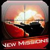 i Sniper 0.2.7
