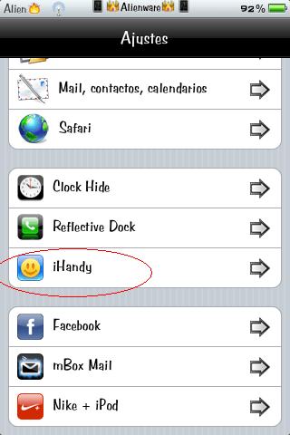 iHandy-03