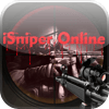 iSniper Online 1.0