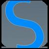 ipromocode1-150x150