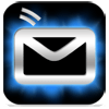 mBox Mail - Hotmail & Windows Live Mail 2.1.0