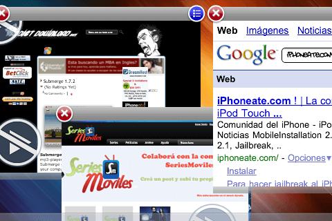 myDesktop 1