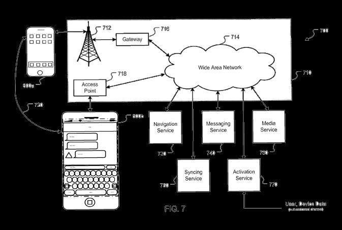 patent-090820-2