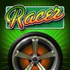 Racer 1.0