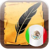 refranero mexicano 1.0