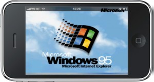 windows95_iphone