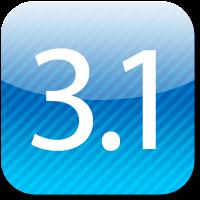¿Que te pierdes si NO actualizas a la 3.1?