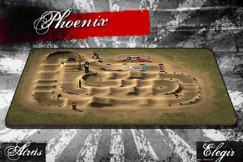 2XL Supercross 1.0.1-02