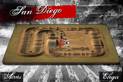 2XL Supercross 1.0.1-03