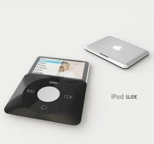 Ipod slide-4