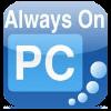 AlwaysOnPC 1.0
