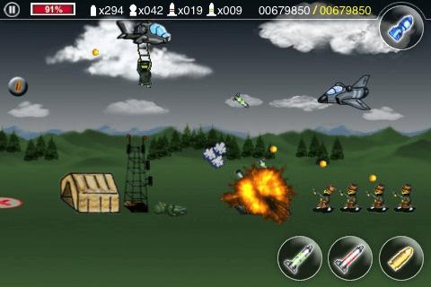 Apache Storm - The Killing Spree 1.1-02