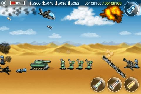 Apache Storm - The Killing Spree 1.1-03