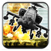 Apache Storm - The Killing Spree 1.1