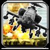 Apache Storm - The Killing Spree 1.1