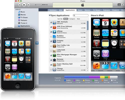 Apple-05
