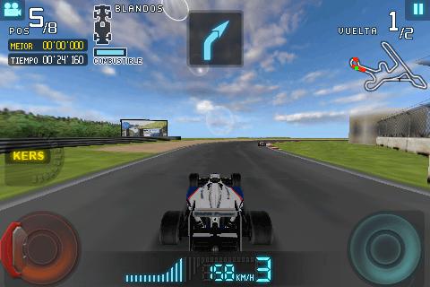 BMW F1 1.0-02