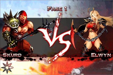 Blades of Fury 1.06-01