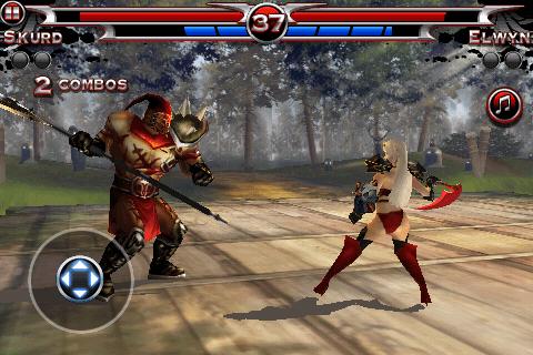 Blades of Fury 1.06-04