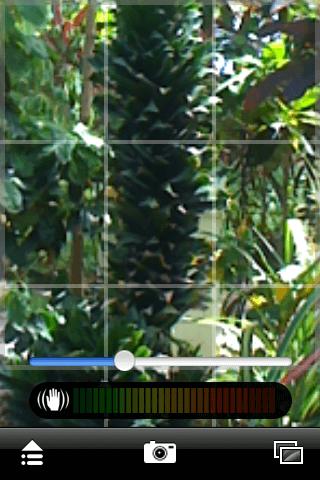 Camera Genius 1.4-02
