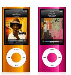 Apple Keynote 2009-  Todo aca