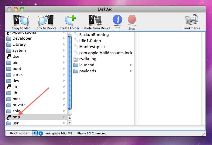 Captura de pantalla 2009-09-17 a las 14.14.39