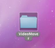 Captura de pantalla 2009-09-17 a las 15.25.04