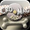 Cro-Mag Rally 1.1.2