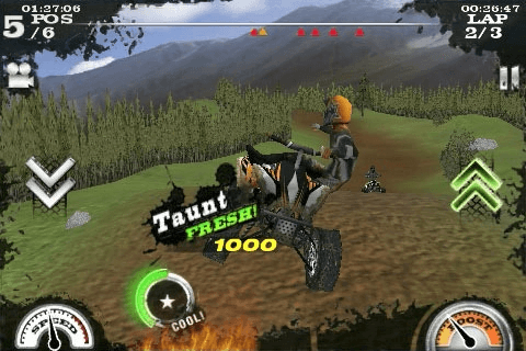 Dirt Moto Racing 1.1.0-02