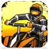 Dirt Moto Racing 1.1.0
