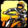 Dirt Moto Racing 1.1.0