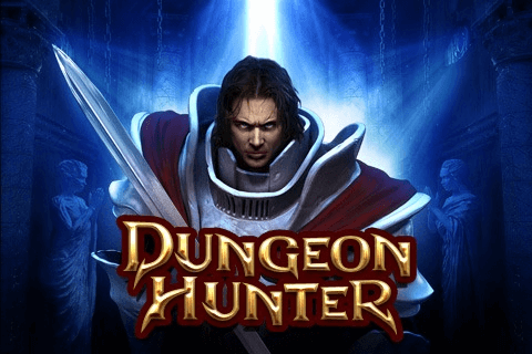 Dungeon Hunter 1.2.6-01